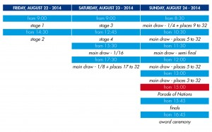 horaires_emc_2014_ang